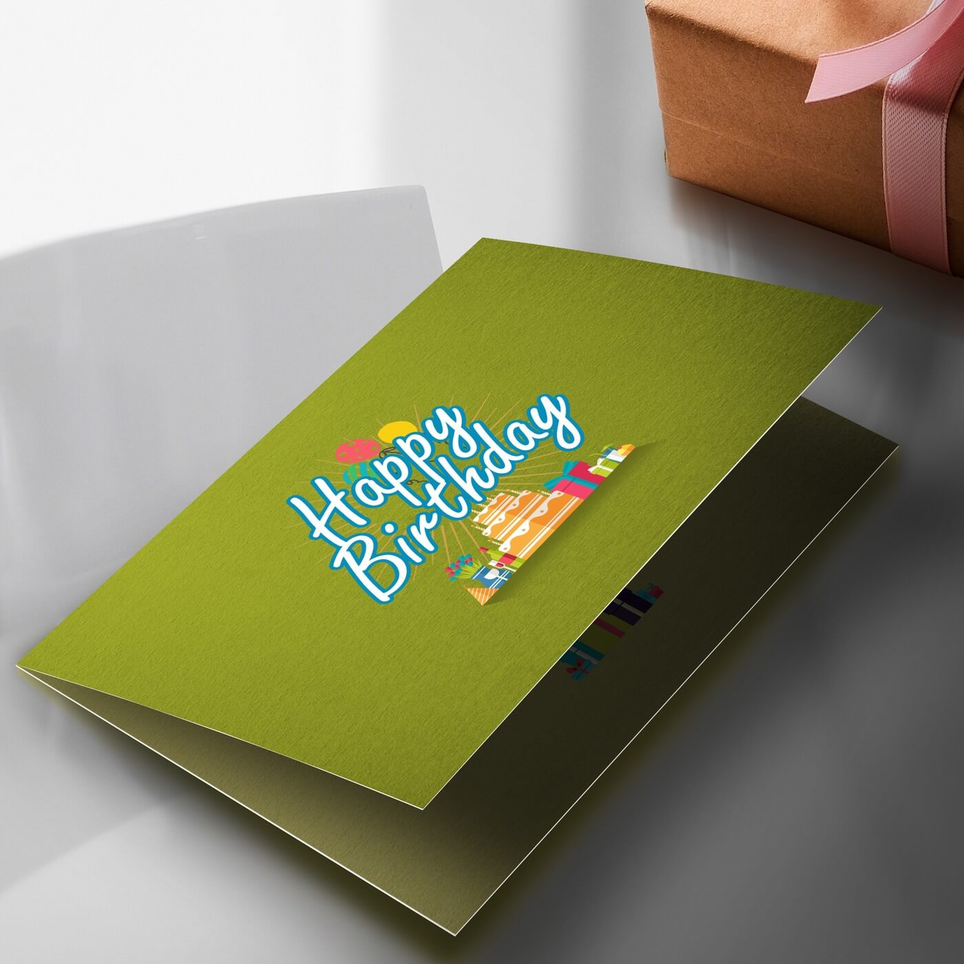 greeting card printing design print greeting cards uprinting